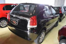 Fiat palio 2008 1.0 mpi fire 8v flex 4p manual