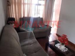 Apartamento à venda com 2 dormitórios em Tucuruvi, São paulo cod:353182