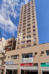 Apartamento para alugar com 1 dormitórios em Centro, Curitiba cod:64350001