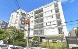 Apartamento à venda com 2 dormitórios em Bairro centro, Londrina cod:871b6bb422b