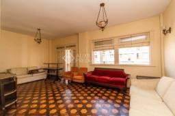 Apartamento para alugar com 3 dormitórios em Centro histórico, Porto alegre cod:330778