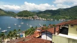 Casa com 3 dormitórios à venda, por R$ 500.000 - Itanema (Cunhambebe) - Angra dos Reis/RJ