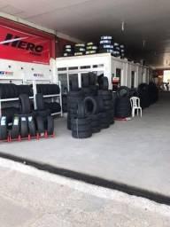 Pneus- pneu- pneus- pneu- é muita promoção incrível