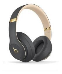 Fone Apple Beats Studio3 Wireless