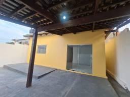 Casa 3 Quartos, B. Cidade Jardim 1 etapa