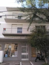 Apartamento para alugar com 3 dormitórios em , cod:I-032199