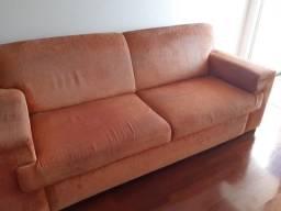 Doa_se um sofá