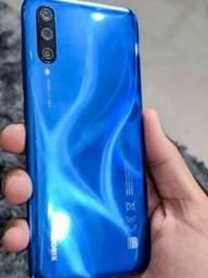 Celular Xiaomi Mi A3 Seminovo