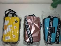 As3 bolsas lindas apenas 93 reais as 3