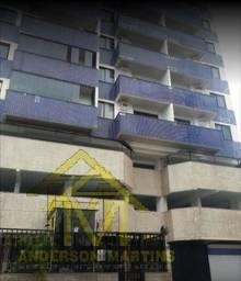 Amplo Apartamento de 2 quartos em Itapuã 8132WR
