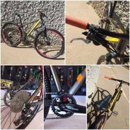 Bike tsw awe aro 29