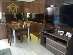 Apartamento 2 quartos em Alvorada Cód.: 17497 AM