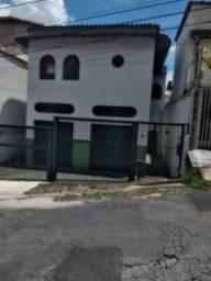Título do anúncio: Casa Rua Guapira, Bairro Ipanema - BH