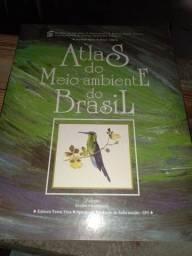 Mais livros a 20 reais cada- veja as fotos!!!