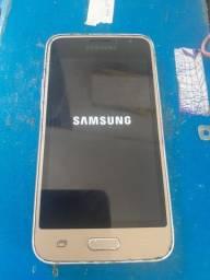 Samsung J1/2016