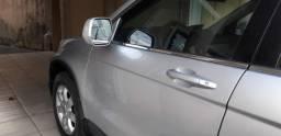Oportunidade de ter a sua SUV  - CRV 2.0 AUT.