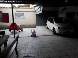 Vendo casa no Jardim das Palmeiras