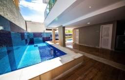 VF - Apartamento Pronto pra Morar em Santa Rosa* |  *Três, quarto ou Cobertura!**