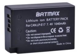 Baterias Lpe17 Canon T6i T7i M3 M5