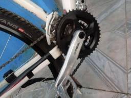 bicicleta shimano aro 29