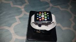 Relógio smartwhatch