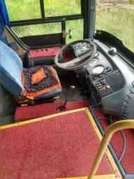 Ônibus Marcopolo Gv1000