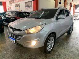 Hyundai Ix 35 2.0 Gls 2013