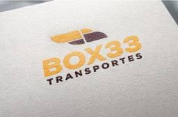 Criamos sua Logomarca em 48h por apenas R$ 97,00  Chame em nosso chat!