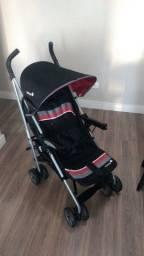Carrinho de bebê - Safety 1st