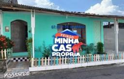 MCPHerson Imóveis Vende Casa Guajará 2!! Urgente!