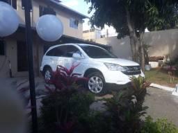 Honda CRV ? Elx 2.0 ? 16v 2011 ? Oportunidade