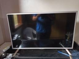 tv lg 32'