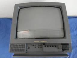Tv Philco Hitachi 14 Original