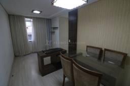 Apartamento para alugar com 3 dormitórios em Zona 06, Maringa cod:L36491