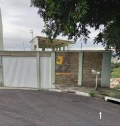 Ótima e espaçosa Casa com 3 dormitórios à venda, 200 m² por R$ 550.000 - Jardim São Louren