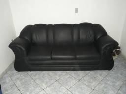 sofá Corino.