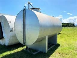 Tanque De Combustível 10,5 Mil Litros Ótimo Estado Oferta Nf