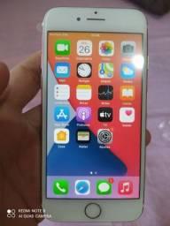 iPhone 7 128GB em até 12x no cartão