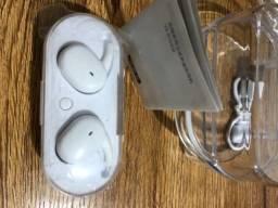 Fone Y30 Bluetooth 5.0 (entrega imediata)