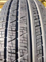 Pneu Pirelli Scorpion Verde 235/60 r18 NOVO!!