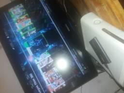 Xbox360 fat RGH