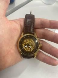 Relógio Technos lindo