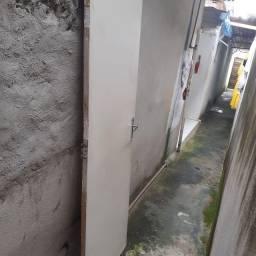 Porta para quarto ou banheiro