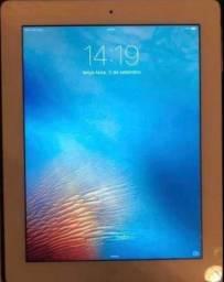 iPad 64gb 3ª geração