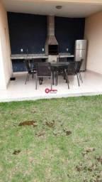 Apartamento em Belo Horizonte/ Condomínio Fechado no bairro João Pinheiro