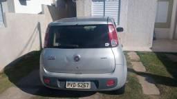 Fiat uno Vivace 1.0 14/15 c/ ar