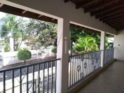 Casa à venda com 4 dormitórios em Jardim chapadão, Campinas cod:CA008856
