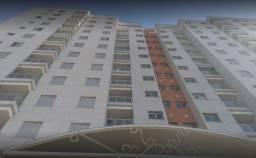 Apartamento Residencial Leblon Limeira - Vendo ou Troco
