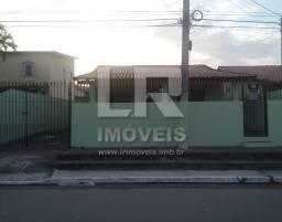 Ótima Casa, 2 Quartos, Rua Asfaltada, 400 Metros da Lagoa *ID: CN-09