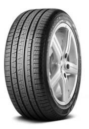 Pneu Pirelli 235/60 R18 107v Discovery